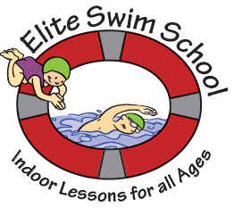 Elite Swim School.ca