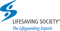 Lifesaving Society Instructor